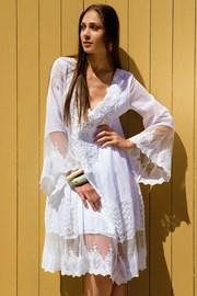 Letnia sukienka Martha z kolekcji Iconique
