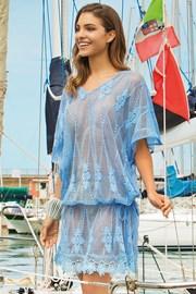Sukienka letnia Nora z kolekcji Iconique
