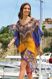Letnia sukienka Sara z kolekcji Iconique