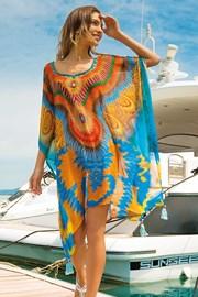 Sukienka letnia Elen z kolekcji Iconique