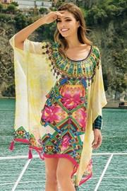 Sukienka letnia Anna z kolekcji Iconique