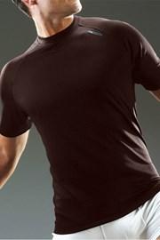 Koszulka męska sportowa Jan