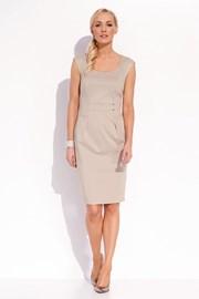 Luksusowa sukienka Kendra 20