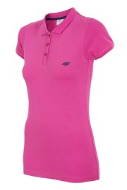 Damska koszulka polo Golf
