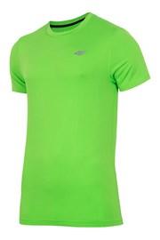 Męski T-shirt sportowy Fitness