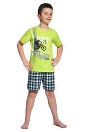 Piżama chłopięca Life Style