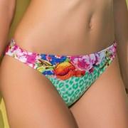 Figi od dwuczęściowego kostiumu kąpielowego Evelina