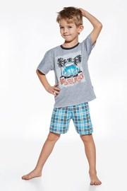 Chłopięca piżama Malibu