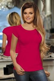 Elegancka damska bluzka Maxima