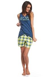 Damska piżama More Love
