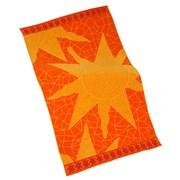 Ręcznik plażowy Mozaik Sun