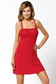 Elegancka koszulka Otylie Red