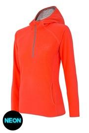 Damska sportowa bluza polarowa Neon