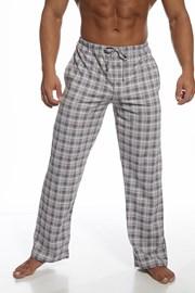 Męskie spodnie od piżamy Ed