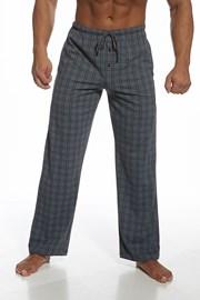Męskie spodnie od piżamy Adam