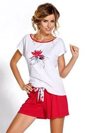 Damska piżama Stella