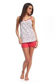 Piżama damska Summer Time
