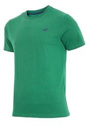 Męski T-shirt sportowy 4F Easy