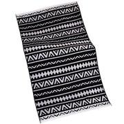 Ręcznik plażowy Tulum