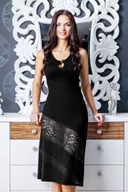 Elegancka koszulka Sophia