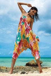 Sukienka plażowa 4 w 1 Eleanor z kolekcji Vacanze