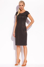 Luksusowa sukienka Wianez 29
