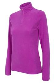 Damska bluza polarowa 4F