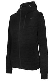 Damska sportowa bluza polarowa 4F