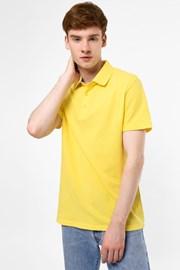 Męska koszulka polo MF Sun