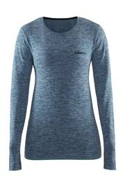 Damska bluza funkcyjna Craft Be Active B370