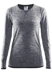 Dámska bluza funkcyjna Craft Be Active B999