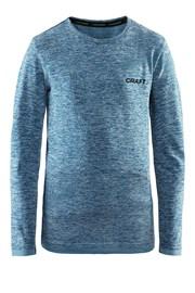 Dziecięca bluza funkcyjna Active Comfort B370