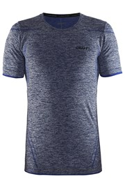 Męski T-shirt funkcyjny Craft Active Extreme B392