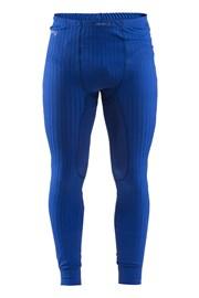 Męskie legginsy funkcyjne Craft Active Extreme 2386