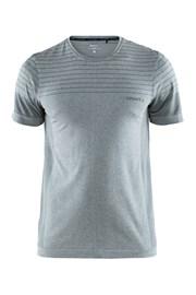 Męski T-shirt funkcyjny CRAFT Cool Comfort