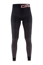 Damskie spodnie funkcyjne Craft Keep Warm Intensity