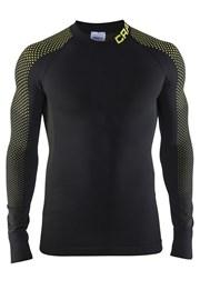 Męska koszulka funkcyjna CRAFT Keep Warm Intensity