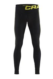 Męskie spodnie funkcyjne CRAFT Keep Warm Intensity