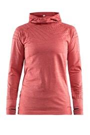 Bluza sportowa CRAFT Core 2.0 Hood
