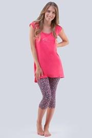 Damska piżama Blossom I