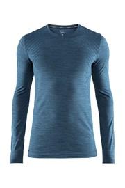 Męski T-shirt CRAFT Fuseknit Comfort