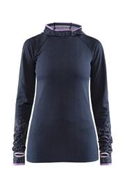 Damska bluza sportowa Craft Core 2.0 Hood