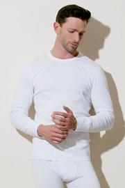 Koszulka męska HENDERSON Basic