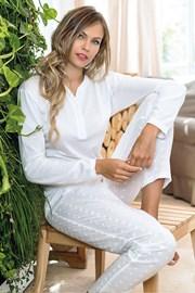 Piżama damska Itaca