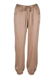 Spodnie od piżamy Dolce Latt