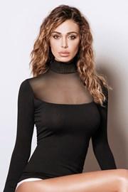 Damska bluzka Giulia