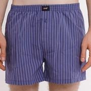 Szorty męskie MF Romantic 5 100% tkanina bawełniana