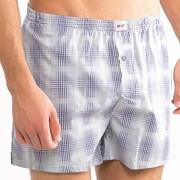 Szorty męskie MF Romantic 4 100% tkanina bawełniana