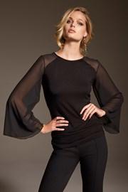 Damska bluzka Lucette
