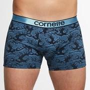Bokserki Cornette Waves